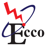 Electrical and Communications  Consulting Office (ECCO)